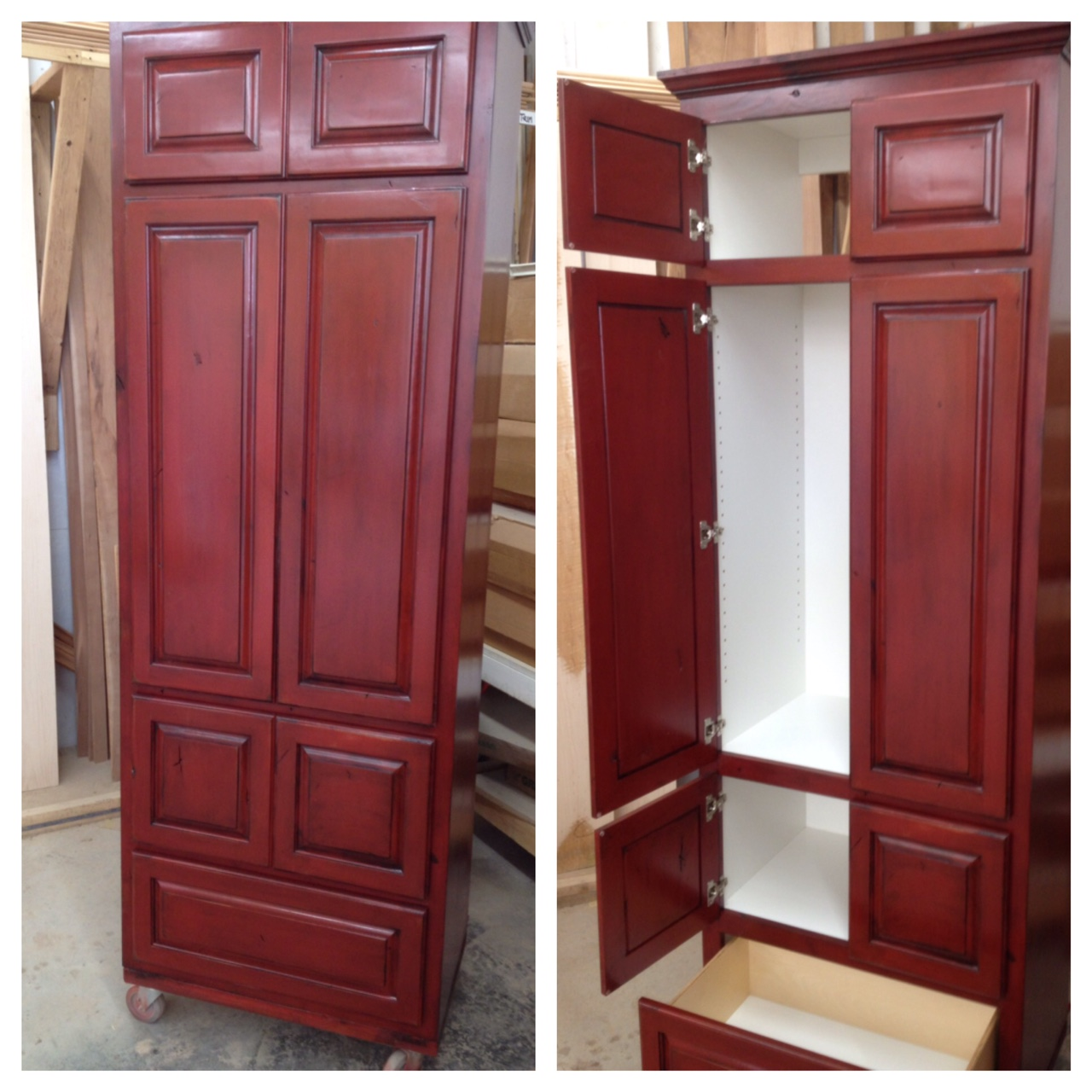 Uncategorized Where To Buy A Kitchen Pantry Cabinet pantry cabinet red with christmas ideas on multiuse helm improvement where to buy a kitchen pantry